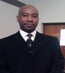 Rev.-Moore
