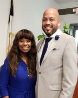 The Randalls Director Married Ones Ministry